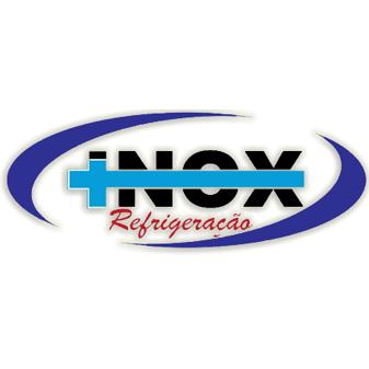 Mais Inox Refrigeração - RIBEIRÃO PRETO